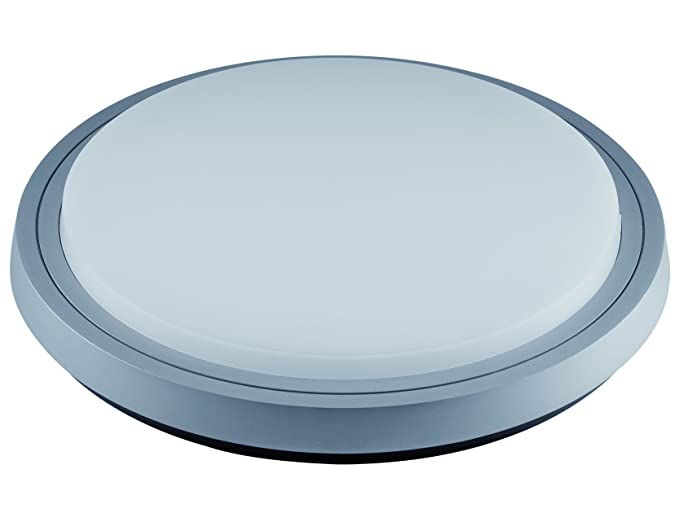 Plafoniera Tonda A Led : Blinky w lm plafoniera led tonda diametro mm v