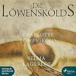 Charlotte Löwensköld (Die Löwenskölds 2)