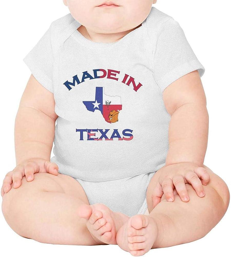Todo Mafalda - Body para bebé (Fabricado en Texas) - Blanco - 6 Meses: Amazon.es: Ropa y accesorios