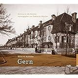 Gern (Zeitreise ins alte München)