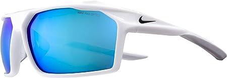 Nike Gafas de sol NIKE TRAVERSE R 014 -65 -13 -135,Gafas fabricadas con materiales seleccionados de