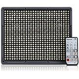 Aputure HR672W Amaran LED Video Light High CRI 95+