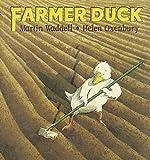 Farmer Duck, Martin Waddell, 1564029646