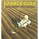 Farmer Duck Big Book (Candlewick Press Big Book)