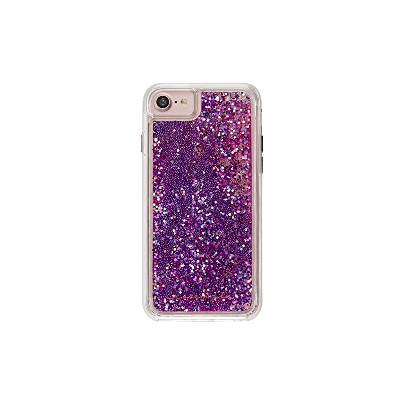 Case-Mate - iPhone 7 Case - Waterfall -