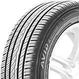Yokohama AVID ASCEND All-Season Radial Tire - 215/55-17 93V