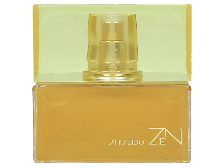 Shiseido - Zen - Eau de Parfum para mujer - 50 ml
