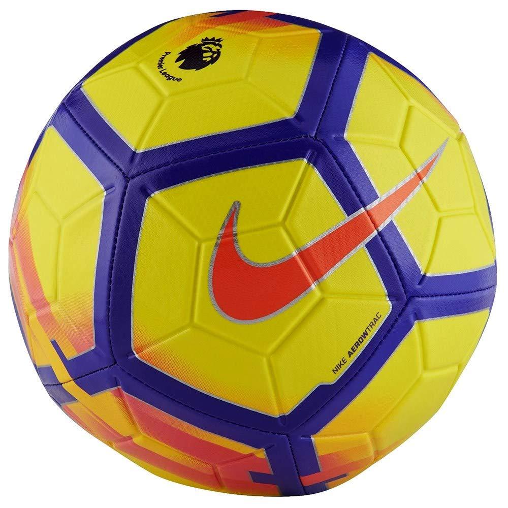 Mejor valorados en Balones de fútbol   Opiniones útiles de nuestros ... c95247bf68de4