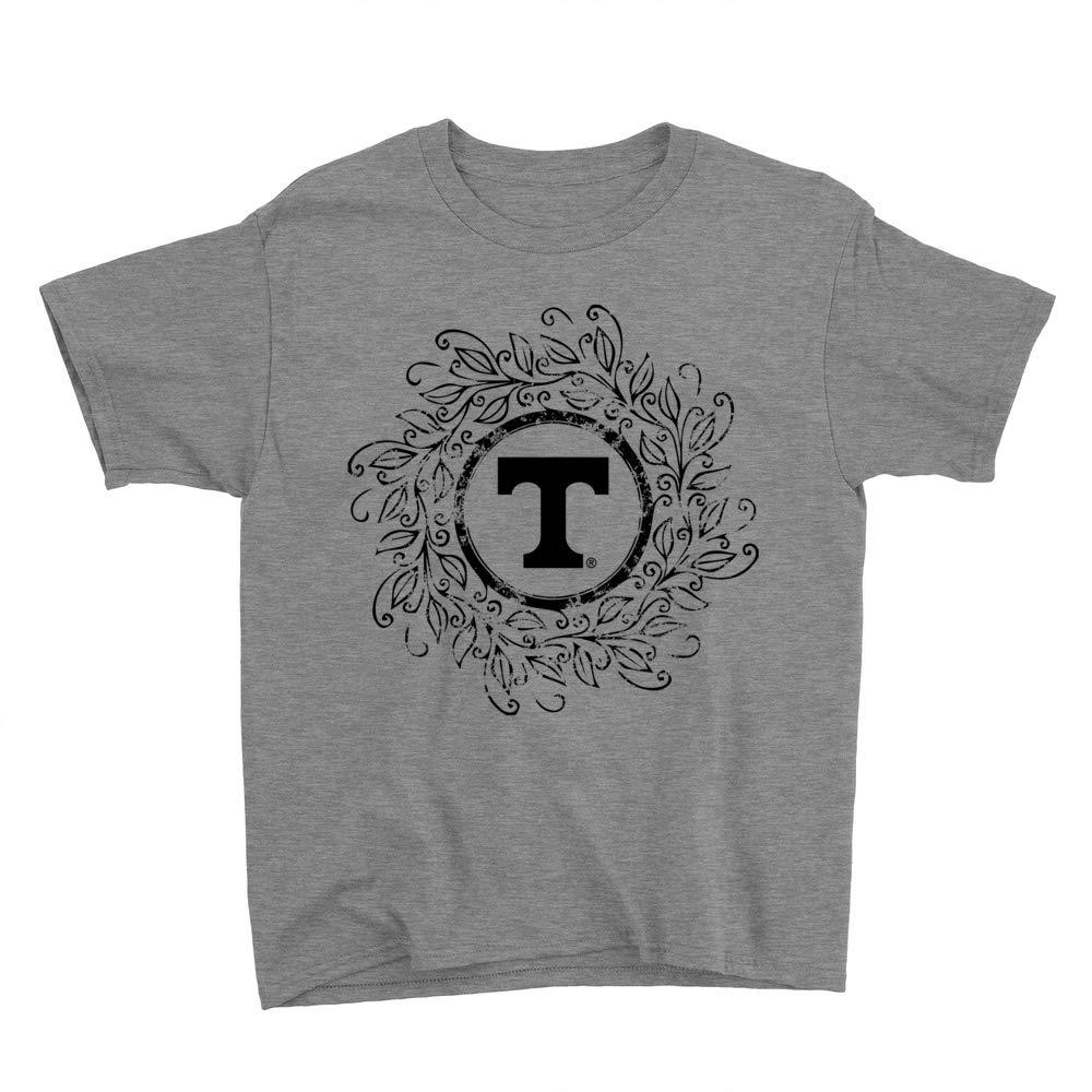 University Of Tennessee Vols 01amff18 T Shirt