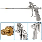 Stainless Steel Material Foam Expanding Spray Gun