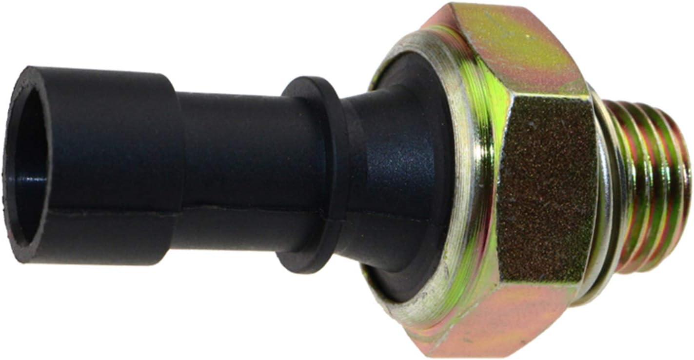 90507539 Pressure Sensor SINOCMP Oil Pressure Switch for Chevy ...