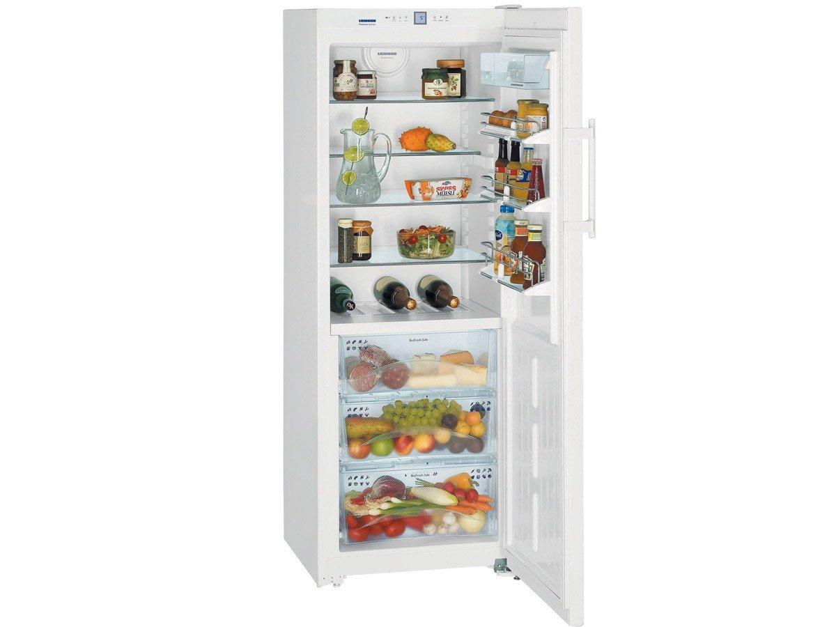 Amica Kühlschrank Vks 15780 E : Amica standkühlschrank preisvergleich günstig bei idealo kaufen