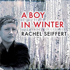 A Boy in Winter Audiobook