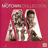 The Motown Collection, Volume 3