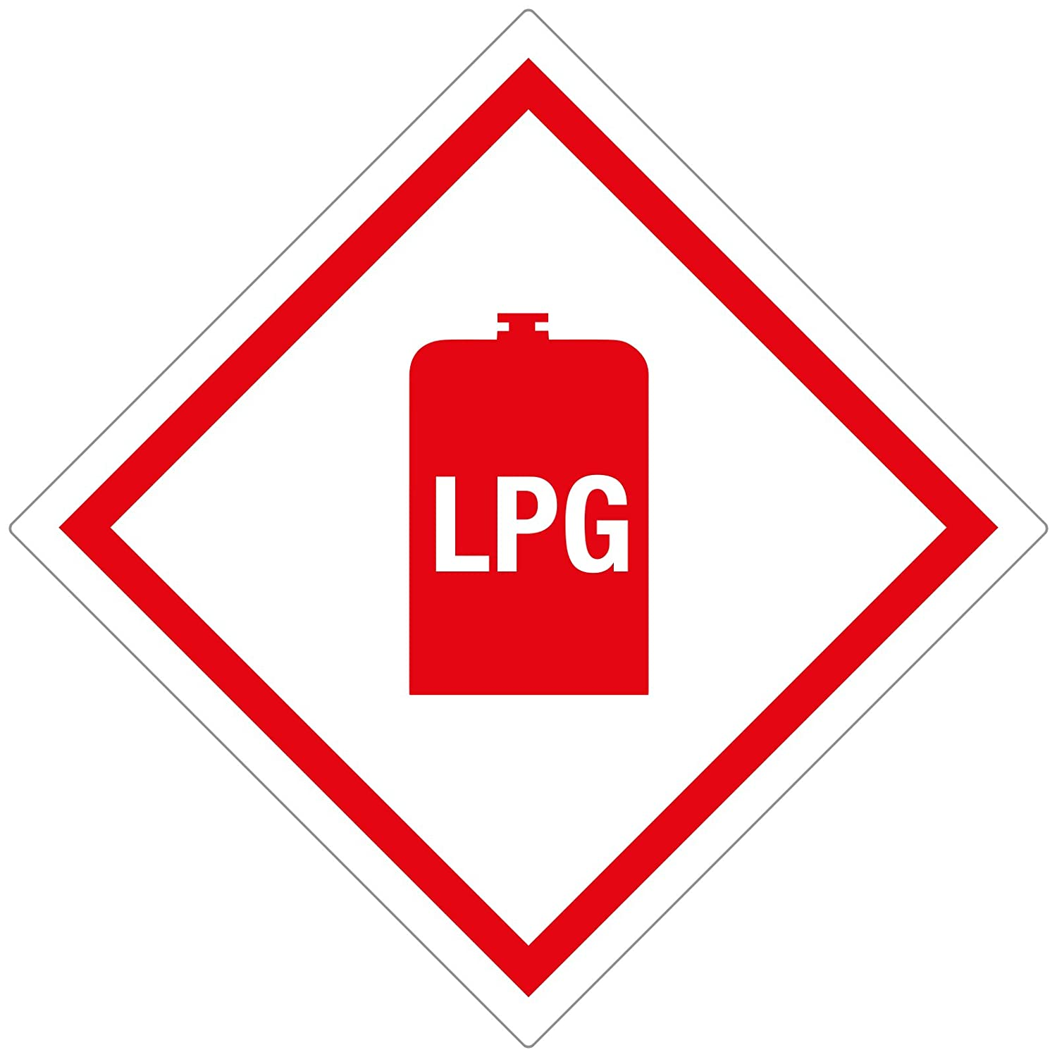 Lpg Logo For Cars | www.pixshark.com - Images Galleries ...