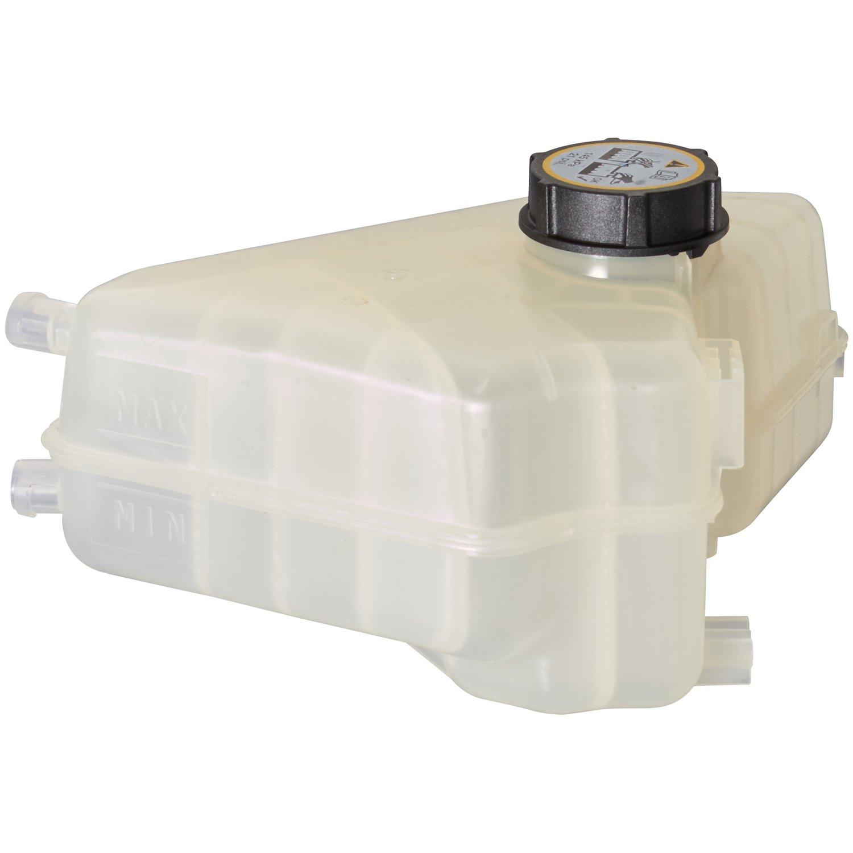 Fuel Shut Off Solenoid for John Deere 670 770 870 970 1070 Tractor AM882277 usps