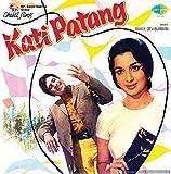 Record - Kati Patang