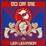 Do or Die   Len Levinson