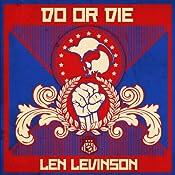 Do or Die | Len Levinson