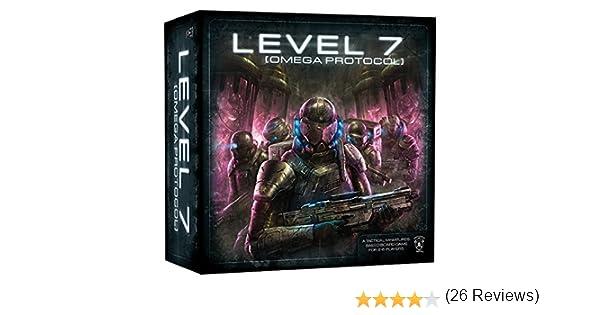 Privateer Press - Juego de Mesa (PIP62004) (Importado): Amazon.es: Juguetes y juegos