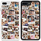 Friends Custom Designed Printed Phone Case For LG - Best Reviews Guide