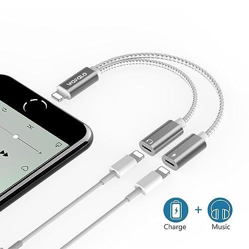 iphone 8 adapter. Black Bedroom Furniture Sets. Home Design Ideas