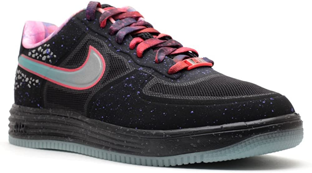 Nike Lunar Force 1 Fuse PRM QS 'Area 72' 596727 001