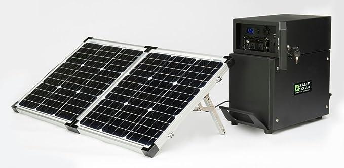 Meghaswana Energy 2KW Solar Power Kit