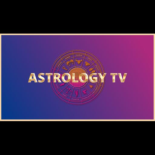 - Astrology TV App