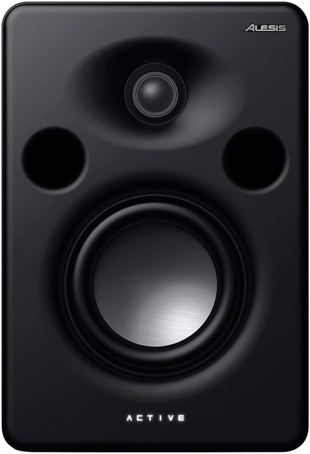 Alesis M1 MK3 | Premium 5'''' Active Studio Monitor