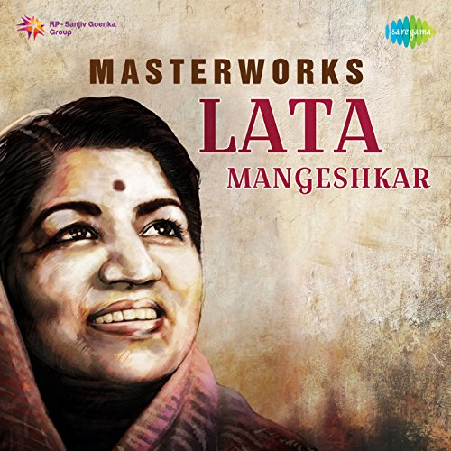 Trishul me damru baje (taniya shree):: bolbam mp3 songs:: latest.