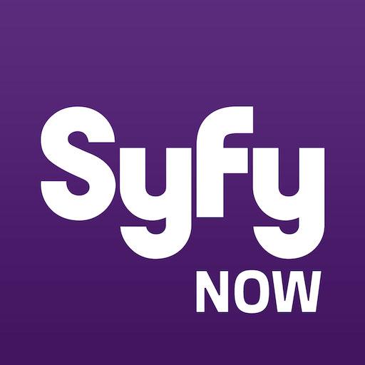 syfy-now