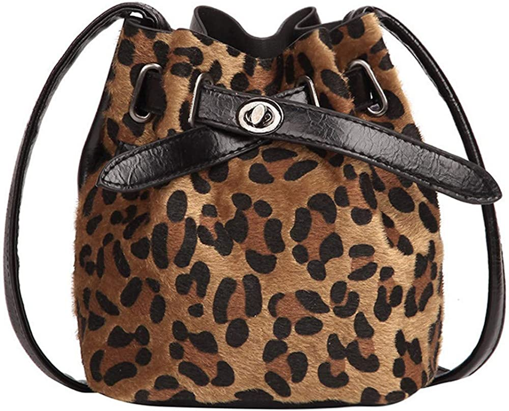 WILLTOO Drawstring Handbag...