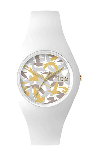 Ice-Watch - 001287 - ICE fly - White - Small