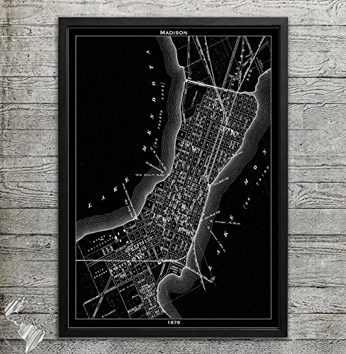 madison-wi-map-print-home-or-office-decor