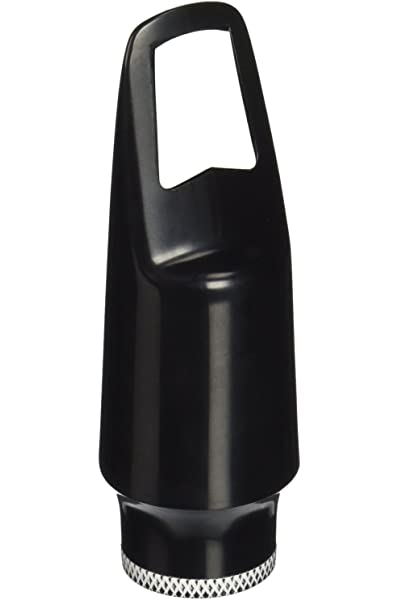 CLAUDE LAKEY ORIGINAL SERIES 5* Bb CLARINET MOUTHPIECE   .055