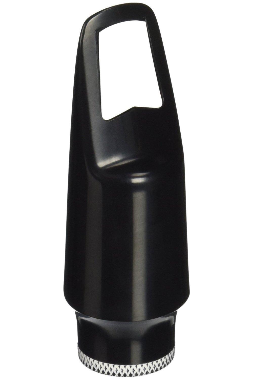 Claude Lakey CLA613 Hard Rubber Alto Saxophone Mouthpiece 6x3