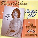 Bobby's Girl: The Complete Seville Recordings