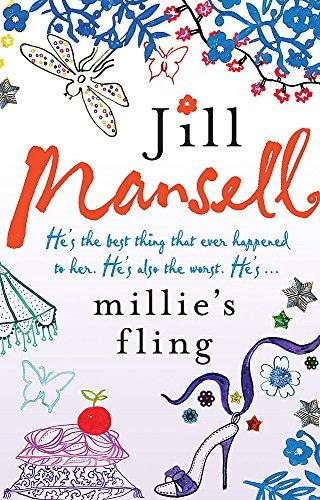 Millie's Fling - APPROVED