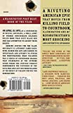 The Day Freedom Died: The Colfax Massacre, the