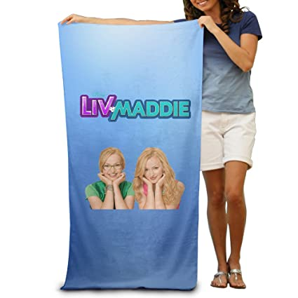 Childrens Television Series Liv And Maddie 315quot51quot