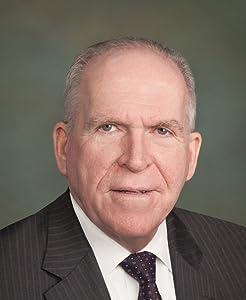 John O Brennan