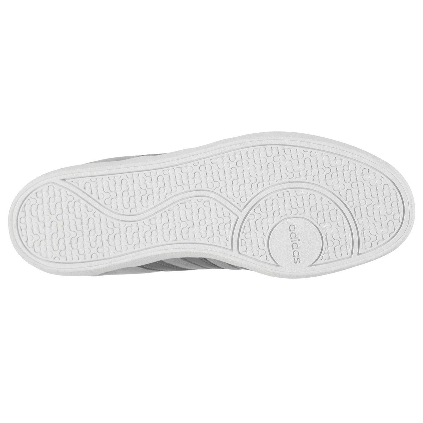 promo code d9051 2e90b adidas Men s Court Vulc Fitness Shoes  Amazon.co.uk  Shoes   Bags