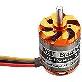 DYS D3548 900KV Brushless Motor Outrunner for RC Models FPV Multirotor Quadcopter
