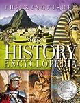 The Kingfisher History Encyclopedia (...