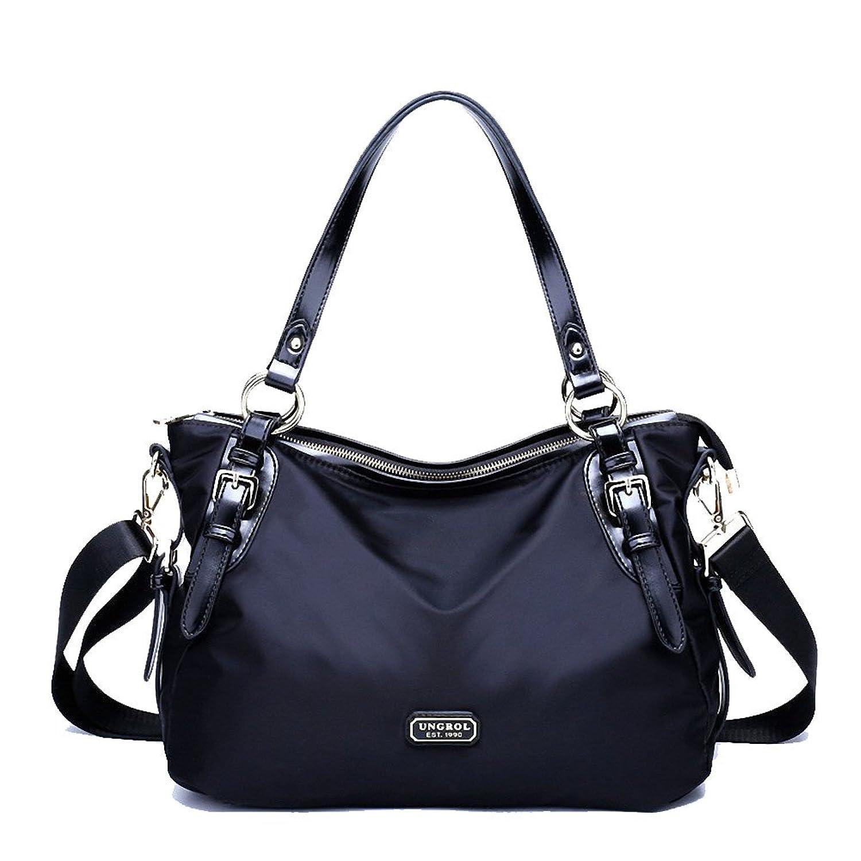 Ungrol Water Resistant Women's Bag Casual Shoulder Bag