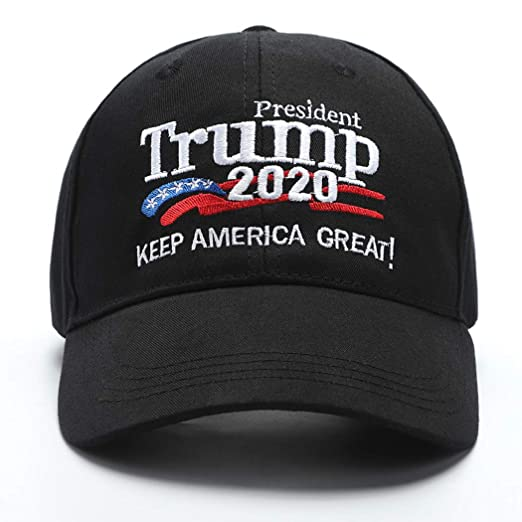 42a2e6a4ebfc6 Image Unavailable. Image not available for. Color  shinyis Keep America  Great Hat USA Baseball Cap