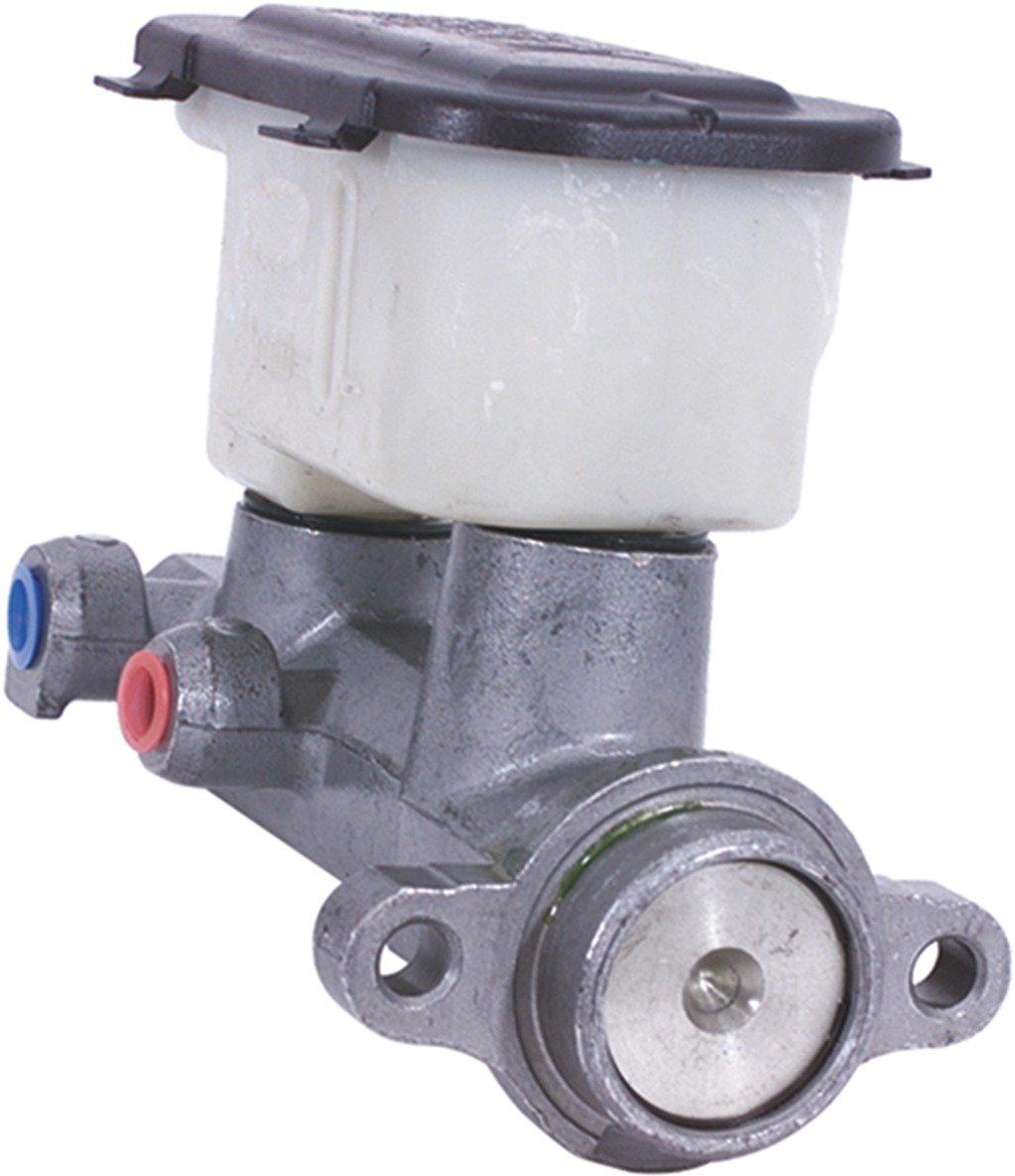 A-1 Cardone 10-2352 Remanufactured Master Cylinder