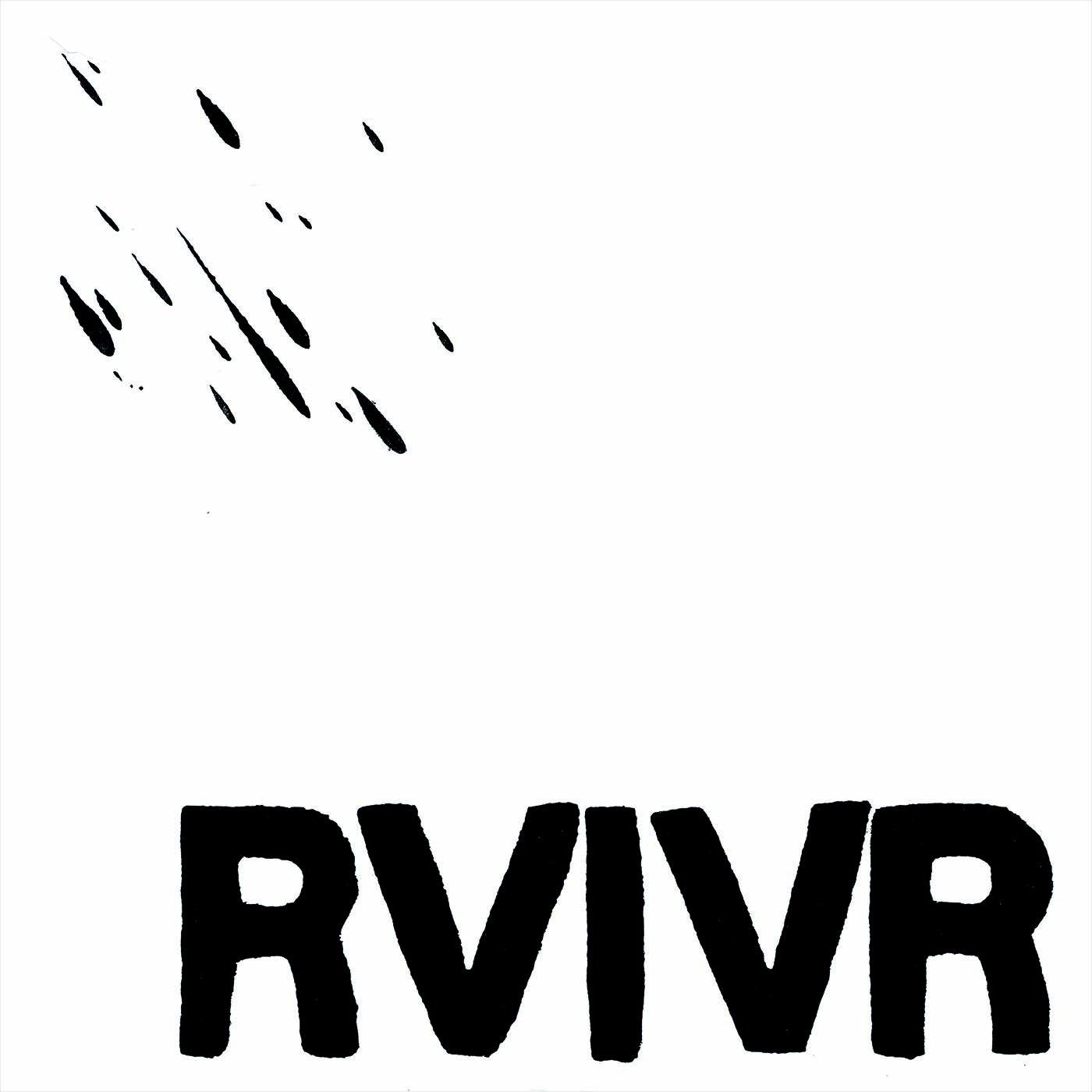 CD : Rvivr