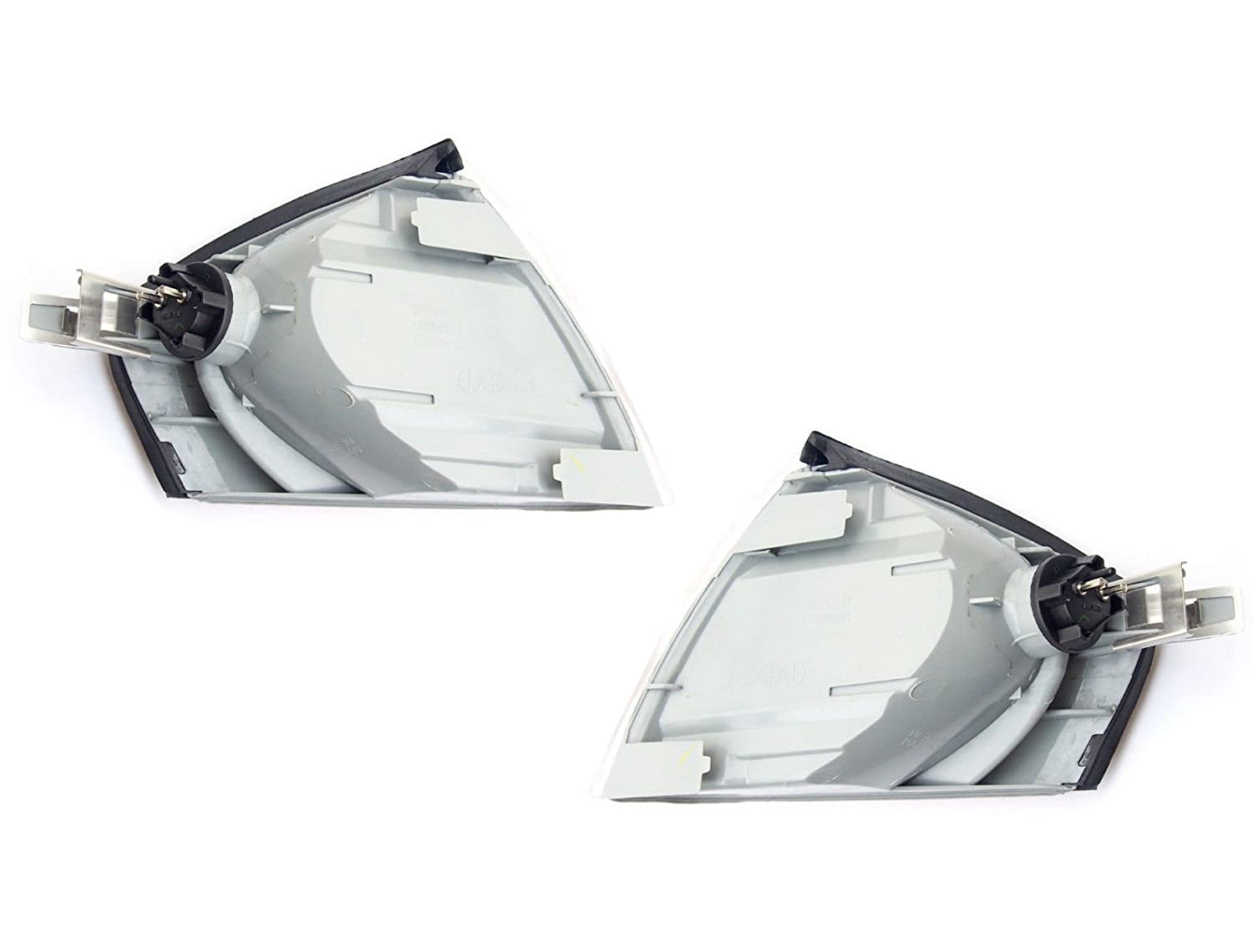 Front Left and Right Side Turn Signal Indicators USA model